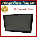 "10.1"" Universal Big Screen 2DIN 16GB Android Player Car Stereo With WIFI Video Player/TouchScreen"